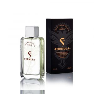 Muški parfem ROXANNE 5th Formula edp 100ml