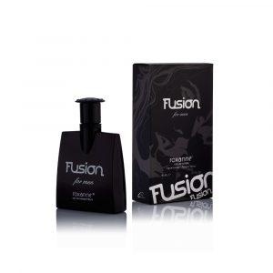 Muški parfem ROXANNE Fusion edp 80ml