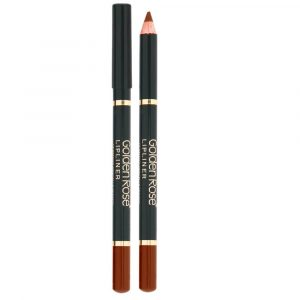 Olovka za usne GOLDEN ROSE Lipliner Pencil