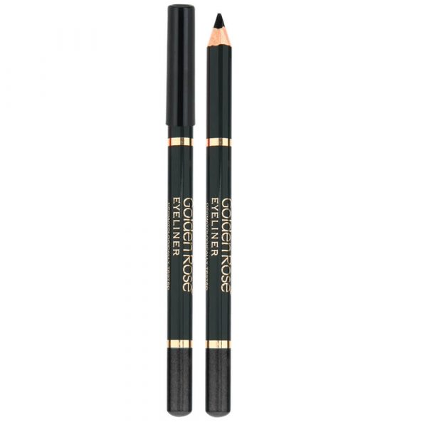 Olovka za oči GOLDEN ROSE Eyeliner Pencil