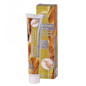 Krema za ruke MISS MAGIC Hand Cream Nourishing SOL-MMKR-NOU