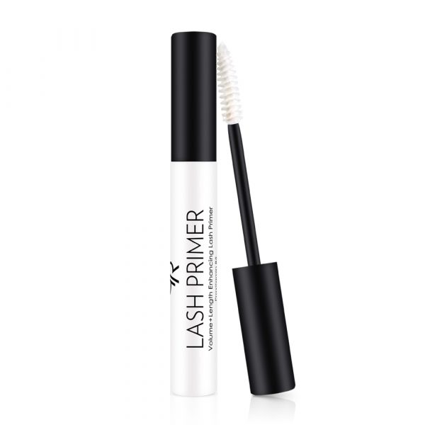 Prajmer za trepavice GOLDEN ROSE Lash Primer Mascara