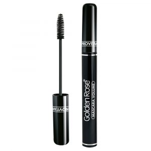 Maskara za volumen GOLDEN ROSE Mascara Volume