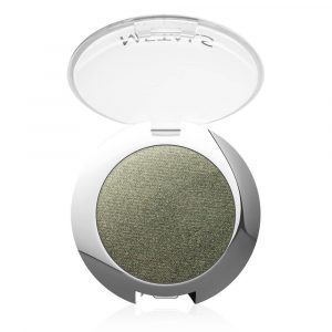 Metalik senka za oči GOLDEN ROSE Metals Metallic Eyeshadow
