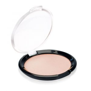Kameni puder GOLDEN ROSE Silky Touch Compact Powder