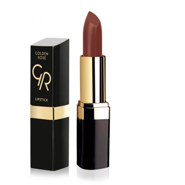 Ruž za usne GOLDEN ROSE Lipstick
