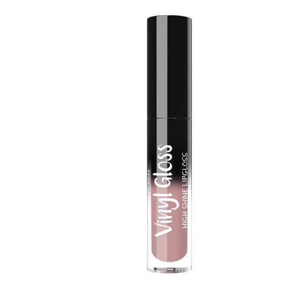 Sjaj za usne GOLDEN ROSE Vinyl Gloss High Shine Lipgloss