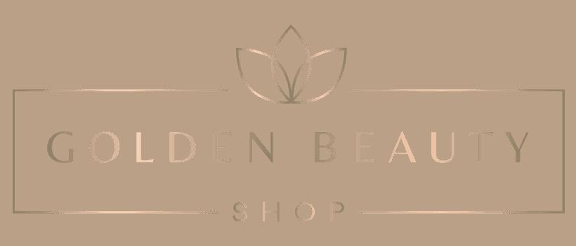 Centar lepote, parfimerije i saloni Golden Beauty Shop