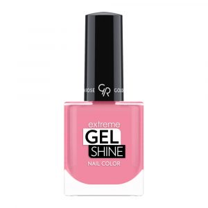 Golden Rose Extreme Gel Shine lak za nokte