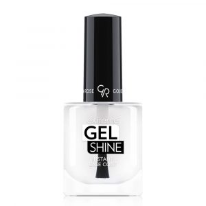 Golden Rose Extreme Gel Shine Instant Base Coat