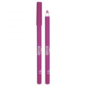 Olovka za oči GOLDEN ROSE Miss Beauty Colorpop Eye Pencil