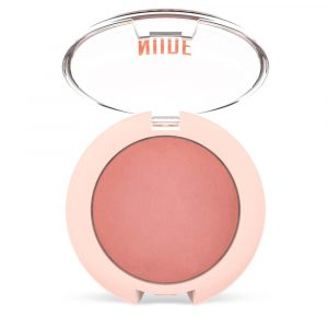 Rumenilo GOLDEN ROSE Nude Look Face Baked Blusher