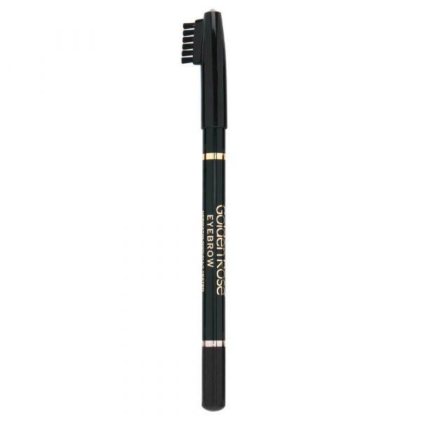Olovka za obrve GOLDEN ROSE Eyebrow Pencil