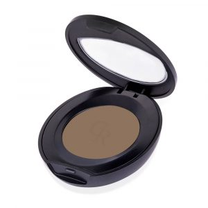 Puder za obrve GOLDEN ROSE Eyebrow Powder