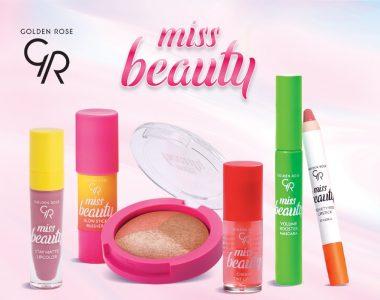 Izdvojena Miss Beauty kolekcija