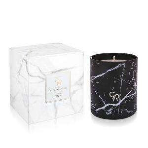 Mirisne sveće Golden Rose Candle