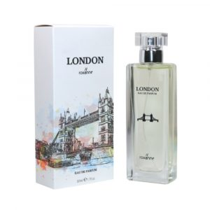 Ženski parfem ROXANNE London edp 50ml