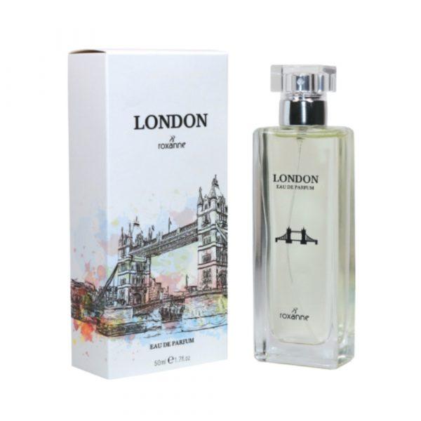 Ženski parfem ROXANNE London edp 50ml