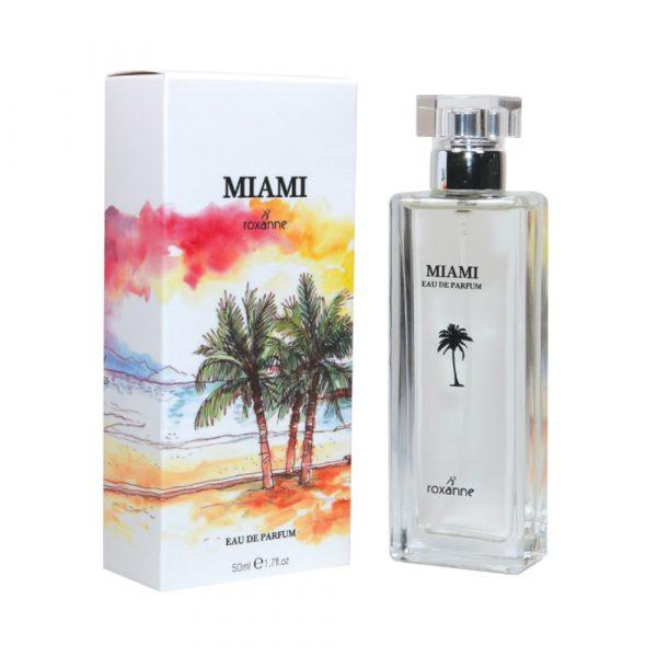 Ženski parfem ROXANNE Miami edp 50ml