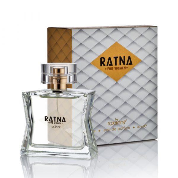 Ženski parfem ROXANNE Ratna edp 80ml